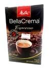 Кофе молотый жареный натуральный Melitta Bella creme 250 гр