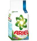 Стиральный порошок Ariel автомат Горный родник, 3 кг
