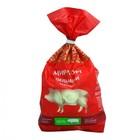 Пельмени свиные Мираторг 800 гр