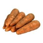 Морковь, 1 кг