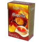 Черный чай MARCELLE 180 гр