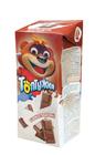 """Молочный коктейль шоколадный  """"Топтыжка"""",200 гр"""