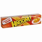 Чипсы картофельные Hroom,со вкусом сыра 50 гр
