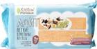 """""""Хлебцы Молодцы"""" лайт (легкие вафельные хлебцы ) с экстрактом виноградных косточек 70 гр"""
