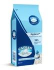 Гигиенический наполнитель  CATSAN Hygiene plus,2,5 л.