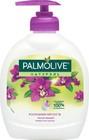 Жидкое мыло Палмолив роскошная мягкость 300 мл
