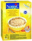 """Хлопья пшеничные,600гр.""""Nordic""""(""""нордик"""")"""