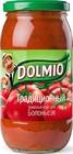 Соус томатный для Болоньезе традиционный,350 гр.