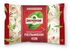 """Пельмени """"Классические"""" """"Дмитрогорский продукт"""" 0,45 кг"""