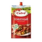 Кетчуп томатный, Calve, 350 гр.