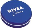 """Крем для ухода за кожей  """"NIVEA"""",  150 мл."""