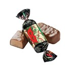 """Шоколадные конфеты """"Маска"""",1 кг ."""