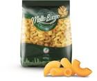 Макароны Molto Buono рожки  0,4 кг