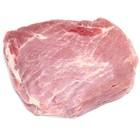 Окорок свиной охлажденный Раменский деликатес 1 кг