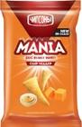 Чипсоны Mania сыр Чеддер 100 гр