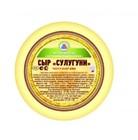 Сыр Сулугуни 45% Агрокомплекс 1 кг