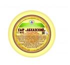 Сыр Абхазский 50% Агрокомплекс 1 кг