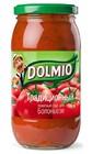 Соус томатный для Болоньезе традиционный,500 гр.