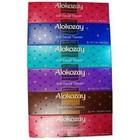 Салфетки для лица Alokozay 200 шт.