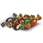 """Конфеты шоколадные """"Кочегар Петя"""" 1 кг"""
