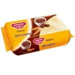 Вафли  шоколадные, 300г