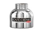 """Кофе растворимый, """"CAFE CREME ESPRESSO"""",100 гр."""