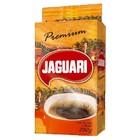 Натуральный жареный молотый кофе JAGUARI PREMIUM  250 гр