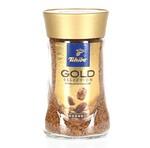 Кофе растворимый Tchibo Gold Selection 50 г., ст.б