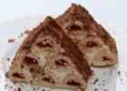 Пирожное Избушка 1 кг
