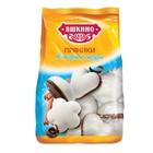 "Пряники  в сахарной глазури,""Яшкино"",350 гр."