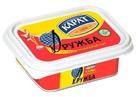 ПЛАВЛЕНЫЙ Сыр «ДРУЖБА», 400 Г, ПОЛИМЕРНЫЙ ЕВРОКОНТЕЙНЕР