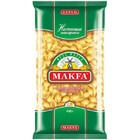 ИЗДЕЛИЯ МАКАРОННЫЕ РАКУШКИ (МАКФА), 450 Г