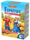Геркулес Традиционный ТМ «РУССКИЙ ПРОДУКТ», 420 Г