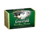 Чай Greenfield (Гринфилд) эрл грей фэнтези 50 г
