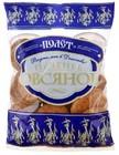 """Печенье овсяное """"Полет"""" с изюмом  400г"""