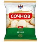 """Хинкали """"Сочнов"""" """"Русский Холод"""" 900г"""