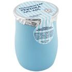 Коломенская ряженка 3,4-4% в керамике 0,45л БЗМЖ