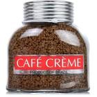 """Кофе """"CAFE CREME""""47.5г"""