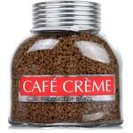 """Кофе """"CAFE CREME"""" 90г"""