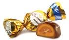 """Шоколадные конфеты """"Золотая лилия"""", 1 кг."""