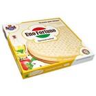 Основа для пиццы,UNO FORTUNO,350 гр.