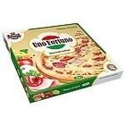"""Пицца ассорти """"UNO FORTUNO"""", 350 гр."""