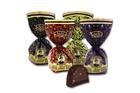 Конфеты шоколадные Слеза Мужчины ,1 кг.