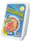"""Лапша быстрого приготовления  морепродукты с перцем"""", 90гр.""""Доширак"""","""