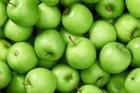 Яблоки Семеренко,1 кг