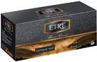 Чай черный цейлонский отборный ETRE 25 пакетиков