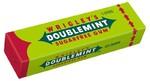 """Жевательная резинка """"wrigley's spearmeant sugarfree"""" 5шт"""