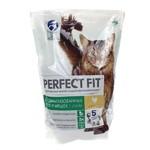 Perfect Fit корм для стерилизованных котов и кошек, 1.2 кг