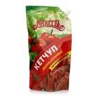 Кетчуп шашлычный Махеевъ, 500 гр