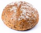 """Хлеб """"8 злаков"""" 0,2 кг"""